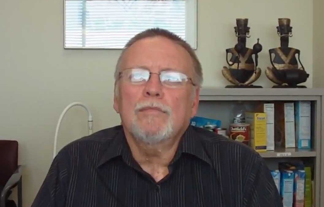 Testimonial- Impact of West Nile Virus, Boosting Mitochondrial Support and Functional Medicine